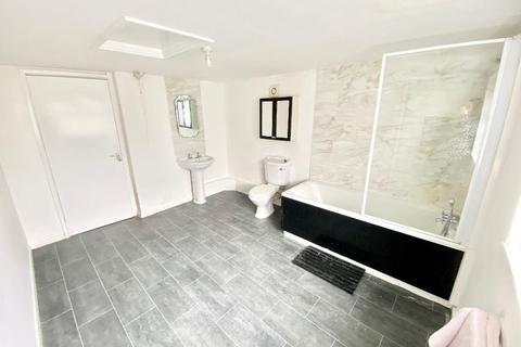2 bedroom terraced house for sale - Margaret Street, Trecynon, Aberdare, CF44 8NB