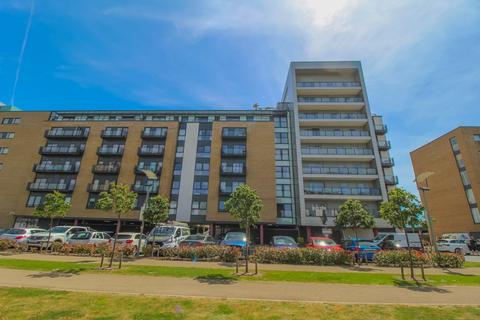 2 bedroom flat for sale - Davaar House, Ferry Court, Cardiff