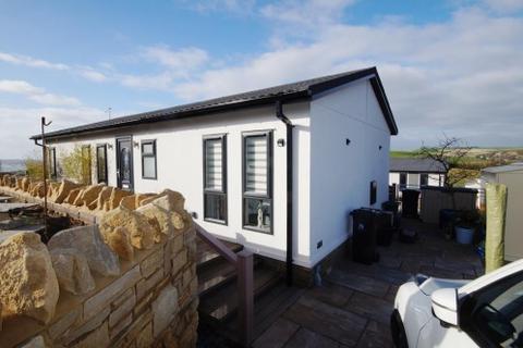2 bedroom house for sale - White Horse Park, Osmington Hill, Weymouth