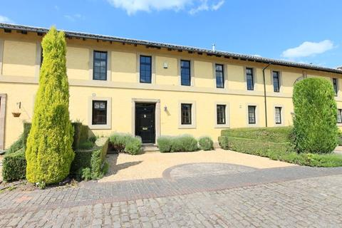 2 bedroom character property for sale - Park Drive, Trentham