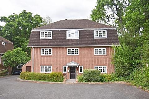 1 bedroom apartment to rent - Longacre Rise, Basingstoke