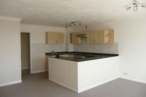 2 bedroom apartment to rent - 144 Southwood Road, Hayling Island