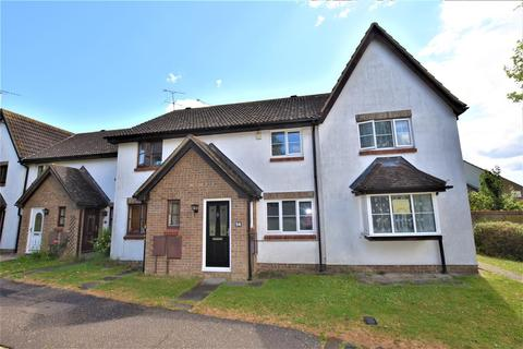 2 bedroom house for sale - Blackwood Chine, South Woodham Ferrers.