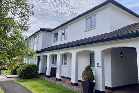 2 bedroom apartment for sale - Seville Court, Clifton Drive, Lytham