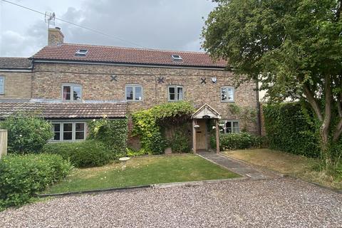 4 bedroom cottage for sale - Vigar street, Eastington, Stonehouse