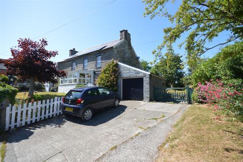 4 bedroom detached house for sale - Bryngwyn Farm, St Dogmaels
