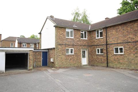 4 bedroom property to rent - Lakeside Drive, Bramshill, Hook