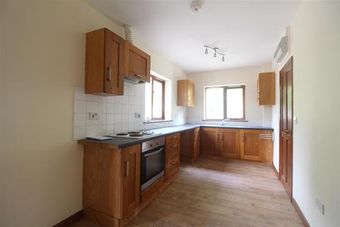2 bedroom terraced house for sale - 1 More Houses, Shelve, Minsterley, Shrewsbury, SY5 0JG