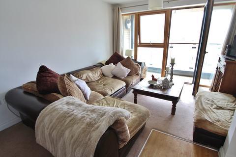 1 bedroom flat to rent - Francis Street, Brighton, BN1