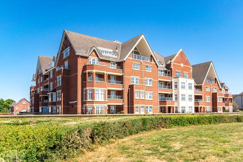 3 bedroom apartment for sale - Victory Boulevard, Lytham , FY8