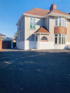 3 bedroom semi-detached house for sale - Mayals Road, Mayals, Swansea