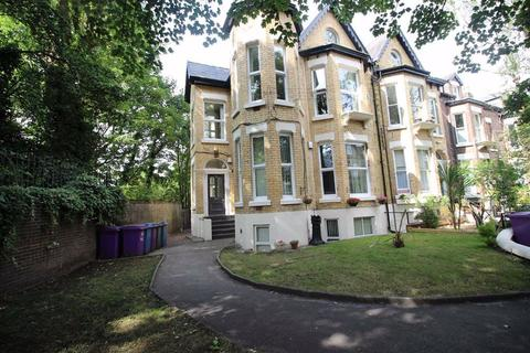 2 bedroom flat for sale - Pelham Grove, Liverpool