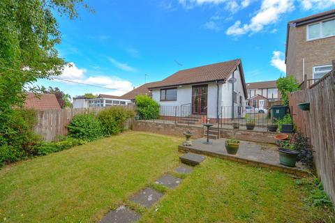 2 bedroom semi-detached bungalow for sale - Celandine Way, Windy Nook