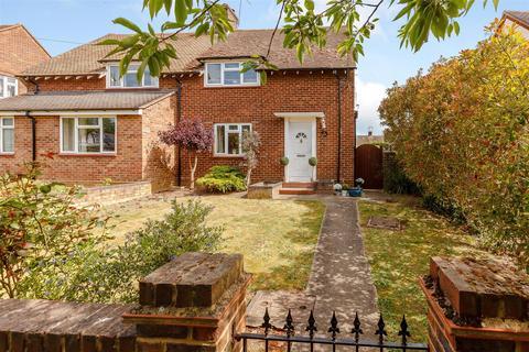 3 bedroom semi-detached house for sale - Maldon Road, Margaretting, Ingatestone