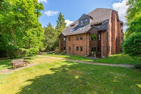 2 bedroom apartment for sale - Cloister Garth, South Gosforth, Newcastle Upon