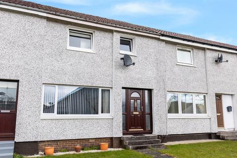 3 bedroom house for sale - Bute Drive, Perth