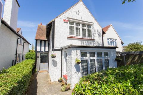 4 bedroom detached house for sale - Millmead Road, Margate