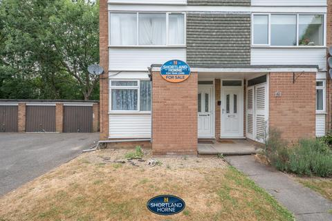 2 bedroom flat for sale - Darnford Close, Walsgrave, Coventry, CV2 2ED