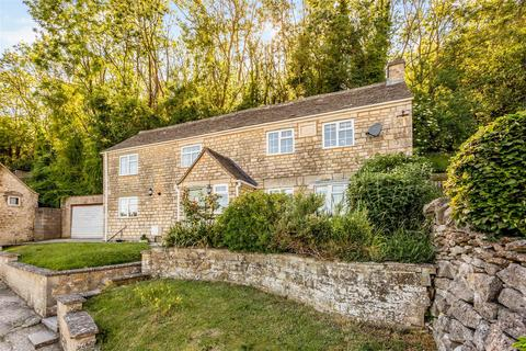3 bedroom cottage for sale - Middle Spring, Ruscombe, Stroud