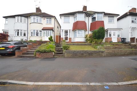 3 bedroom semi-detached house for sale - Charlbury Crescent, Birmingham