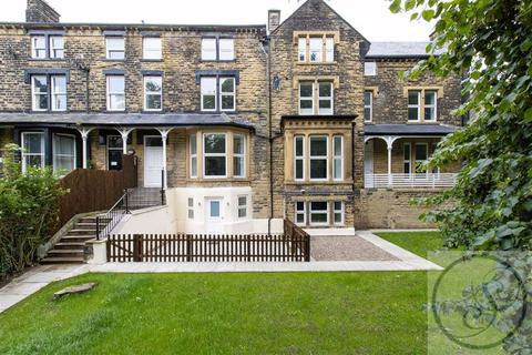 2 bedroom apartment for sale - Chapeltown Road, Chapel Allerton, LS7