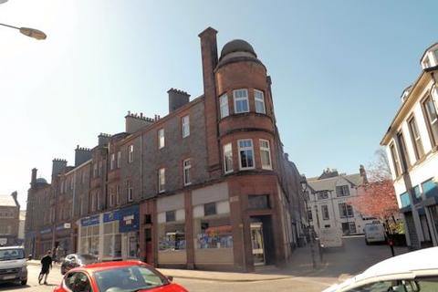 1 bedroom flat for sale - 11 LONGROW SOUTH FLAT 2/1, CAMPBELTOWN PA28