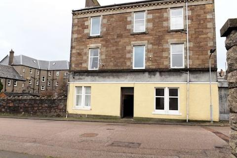 2 bedroom flat for sale - 17 QUEEN STREET, CAMPBELTOWN PA28
