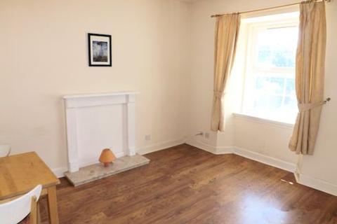 1 bedroom flat for sale - LONGROW, CAMPBELTOWN PA28