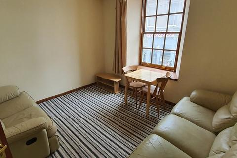2 bedroom apartment to rent - Exchange Street, Dundee