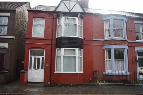 5 bedroom house share to rent - Aigburth, Liverpool L17