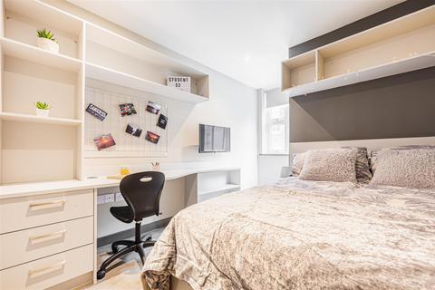 Studio to rent - Bronze Studio, Studio 52