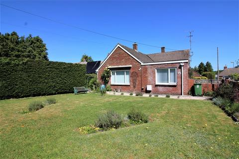 2 bedroom bungalow for sale - Well Close, Chiseldon, Swindon, Wiltshire, SN4