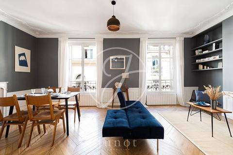 2 bedroom apartment - PARIS, 75007