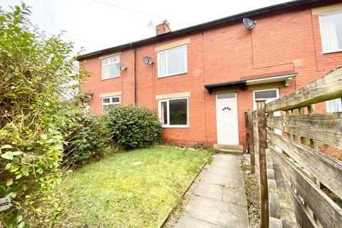 2 bedroom terraced house to rent - Nest Lane  Hebden Bridge