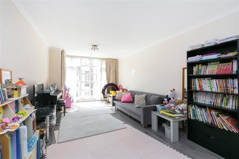 2 bedroom flat to rent - Abbey Road, St John's Wood, London