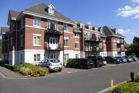 2 bedroom apartment for sale - Dean Place, 24 Hursley Road, Chandlers Ford SO53