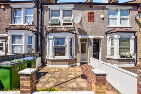 3 bedroom terraced house for sale - Bostall Lane, Abbey Wood, SE2