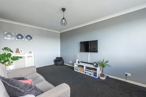 2 bedroom apartment to rent - Haydon Close, Fawdon, NE3