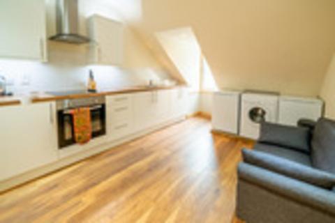 3 bedroom flat to rent - Market Street, City Centre, Aberdeen, AB11 5PY