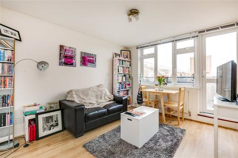 1 bedroom flat to rent - Marden Square, London