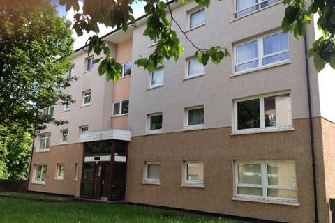 3 bedroom flat to rent - St Mungo Avenue, Townhead, Glasgow, G4 0PG