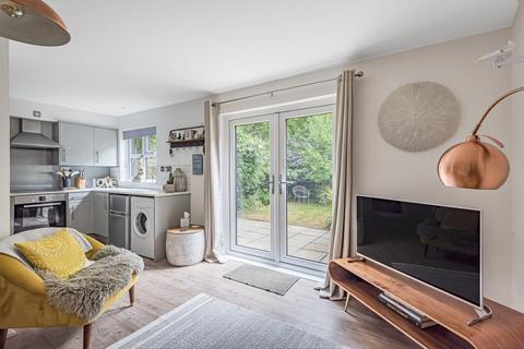 Studio for sale - Witney, Oxfordshire, OX28