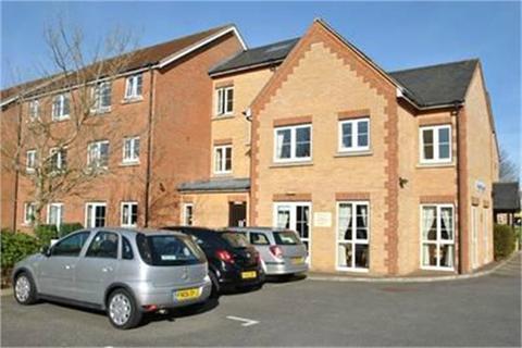 1 bedroom retirement property for sale - Railway Street, Braintree, Essex