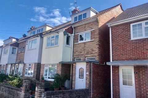 2 bedroom maisonette for sale - Essex Road, Weymouth