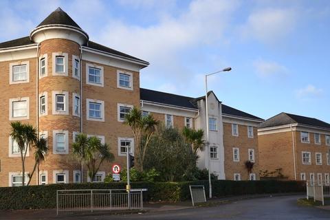 1 bedroom flat for sale - International Way, Sunbury-On-Thames, TW16