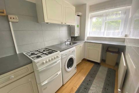 1 bedroom flat to rent - Canterbury Road, Borehamwood