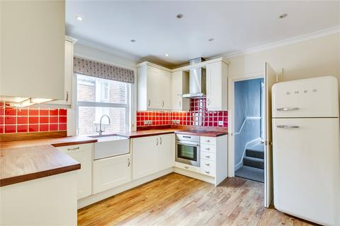 2 bedroom flat for sale - Colehill Lane, London
