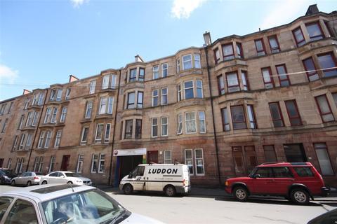 1 bedroom flat to rent - Westmoreland Street, Govanhill, Glasgow