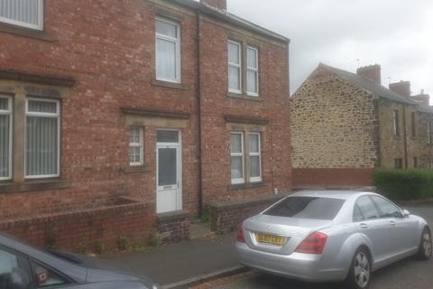 3 bedroom terraced house for sale - Wesley Street, Low Fell, Gateshead, Tyne and Wear, NE9 5YN