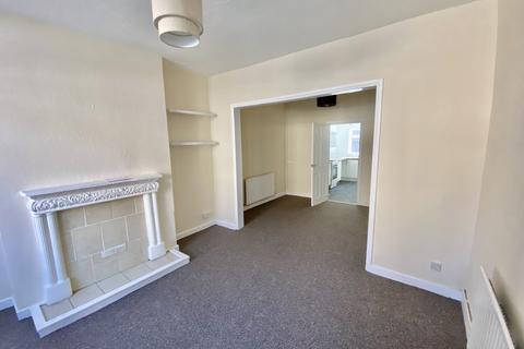 2 bedroom terraced house to rent - Egton Street, Hull , HU8 7HU